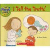 I Tell the Truth - David Parker