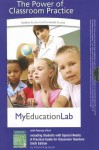 Including Students with Special Needs Student Access Card (6-Month Access): A Practical Guide for Classroom Teachers - Marilyn Friend, William D. Bursuck