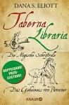 Taberna Libraria - Die Magische Schriftrolle & Das Geheimnis von Pamunar: Zwei Romane in einem Band (Bundle) - Dana S. Eliott