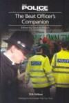 The Beat Officer's Companion - Gordon Wilson