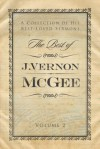 The Best of J. Vernon McGee: A Collection of His Best-Loved Sermons, Volume 1 - J. Vernon McGee