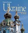 Ukraine - Patricia K. Kummer