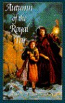 Autumn of the Royal Tar - Bruce Stone, Bill Dodge