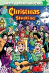 Archie's Christmas Stocking - Dan Parent