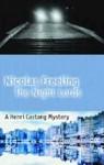 The Night Lords - Nicolas Freeling