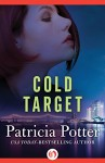 Cold Target - Patricia Potter