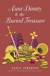 Aunt Dimity and the Buried Treasure - Nancy Atherton