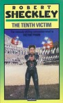 The Tenth Victim - Robert Sheckley