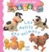 Petits Des Animaux - Émilie Beaumont