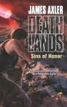Sins of Honor - James Axler