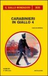 Carabinieri in giallo 4 - Various