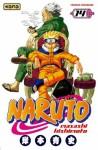 Naruto, Tome 14 (Naruto, #14) - Masashi Kishimoto