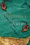 Den Nionde Stenen - Kylie Fitzpatrick