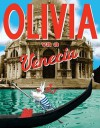 Olivia Va A Venecia = Olivia Goes to Venice - Jan Falconer, Marcela Brovelli, Jan Falconer