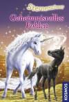Sternenschweif, 10, Geheimnisvolles Fohlen (German Edition) - Linda Chapman, Biz Hull, Harald Juch, Bettina Schaub