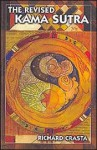 The Revised Kama Sutra - Richard Crasta
