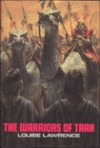 The Warriors of Taan - Louise Lawrence