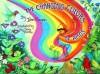 The Changing Colors of Amos - John Kinyon, Kay Selvig Flanders