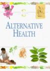 Bodywork (In A Nutshell Gift Set: Reflexology, Shiatsu, Yoga) - Element Books