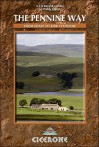 The Pennine Way - Paddy Dillon