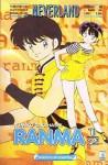 Ranma ½, Vol. 42 - Rumiko Takahashi