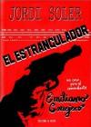 El estrangulador. Un caso para el comandante Conejero - Jordi Soler