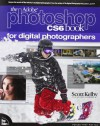 The Adobe Photoshop CS6 Book for Digital Photographers (Voices That Matter) - Scott Kelby