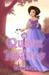 Queen of Hearts - Louisa Roy