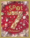 Spot 7 Christmas - KIDSLABEL
