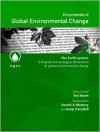 Encyclopedia of Global Environmental Change, the Earth System: Biological and Ecological Dimensions of Global Environmental Change - Harold A. Mooney, Josep G. Canadell