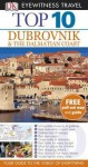 Top 10 Dubrovnik & the Dalmatian Coast. - Jim Stewart