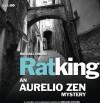 Ratking - Michael Kitchen, Michael Dibdin