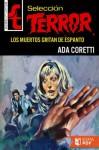 Los muertos gritan de espanto - Ada Coretti