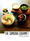 The Samurai Gourmet - Kanna Himiya, Glenn Anderson