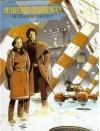 De eeuwige oorlog 2 (De eeuwige oorlog, #2) - Marvano, Joe Haldeman