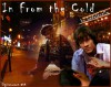 In From the Cold - LadyJanelly