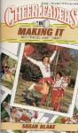 Making It - Susan Blake
