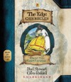 Midnight Over Sanctaphrax: The Edge Chronicles Book 3 (Edge Chronicles) - Chris Riddell