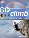 Go Climb - Nigel Shepherd