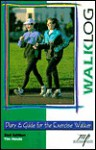 Walklog - Tim Houts, Tim Holtz