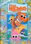 Finding Nemo - Publications International Ltd.
