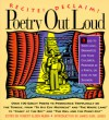 Poetry Out Loud - Robert Alden Rubin