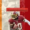 Super Bowl Champions: Washington Redskins - Aaron Frisch