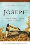 Joseph Study Guide with DVD: Waiting on God's Timing, Living in God's Plan (A Living, Loving, and Overcoming Bible Study) - Michelle McKinney Hammond
