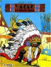 Yakari et Grand Aigle; Yakari et le Bison Blanc (Tome 1&2) - Derib, Job