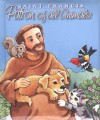 Francis and the Nativity - Regina Press
