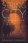 String City - Graham Edwards