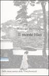 Il Monte Hiei - Harumi Setouchi, Antonietta Pastore