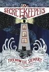 The Secret Keepers - Trenton Lee Stewart, Diana Sudyka