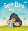Bye-Bye Little Bird - Julia Hubery